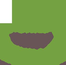 Manual therapy + Padova Dott. Paolo Bortolotto Fisiatra | Fkt